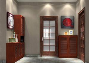 红木鞋柜品牌