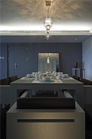 实木欧式餐桌餐椅
