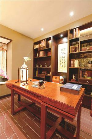 中式古�L家具��柜