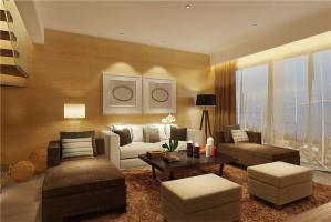 家装家具沙发
