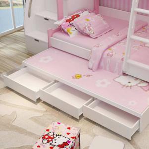 �和�家具上下床�p�哟�