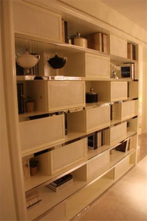 客厅装饰柜品牌