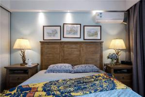 小卧室床该怎么选购