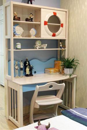 儿童床书桌儿童家具