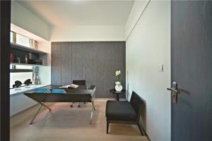创意书桌设计定制
