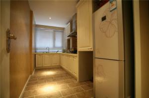 厨房整体橱柜哪里有