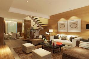 布艺沙发风格