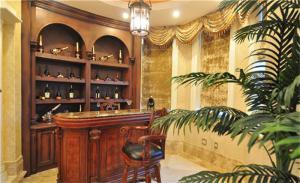 家用红酒柜用什么材料好