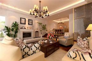 客厅椅子套装组合