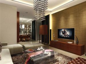 多功能客厅电视柜