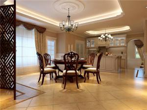 全屋家用餐桌