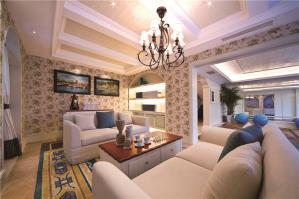 �W式客�d家具