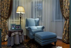 公寓家具沙发