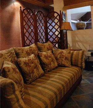 新款沙发订做