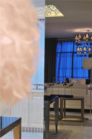 板式客厅餐桌椅