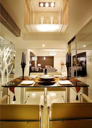 公寓欧式餐桌餐椅