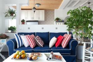 时尚家具沙发