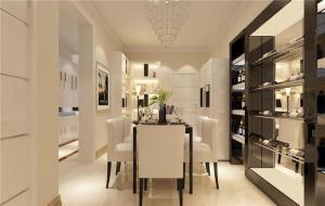 时尚典雅家用红酒柜
