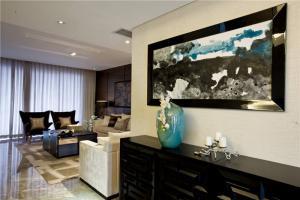 家装欧式装饰柜图片