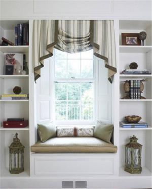 实木家居装饰柜