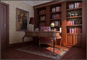 美式��桌家具用品