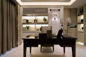 家具书柜怎样设计