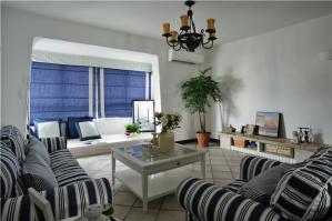 欧式奢华家具沙发