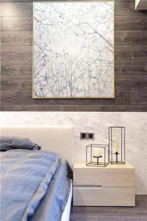 榻榻米床家具设计
