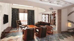 实木家具沙发