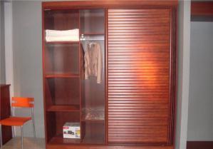 小清新�P室衣柜