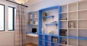 创意家装装饰柜