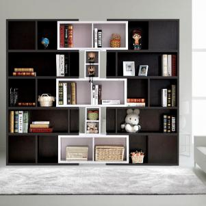 �n式新款��柜家具