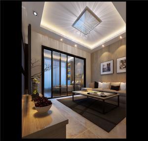 板式小客厅家具