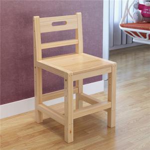 学习桌椅子