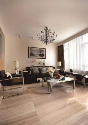 公寓转角沙发