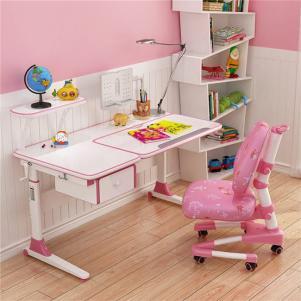 小学生儿童书桌课桌