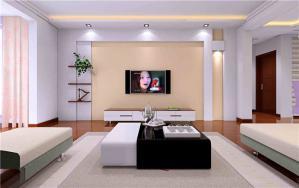 红木电视柜风格