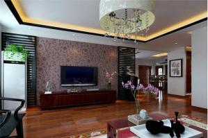 公寓最新电视柜