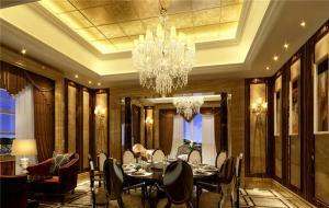 小户型客厅餐桌风格