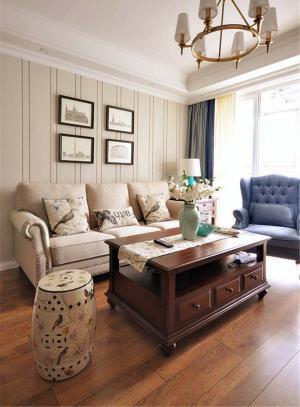 欧式奢华休闲沙发
