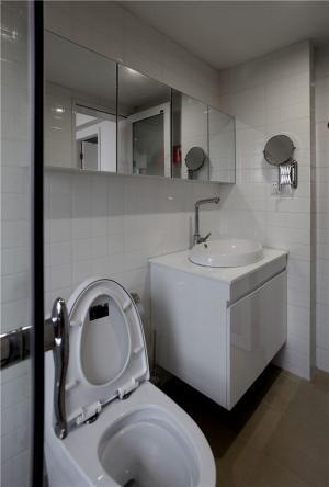 小户型旧房改造素材高清
