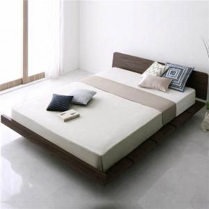 单人床大床房