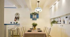欧式家具餐桌尺寸