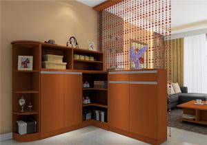 公寓�t木鞋柜