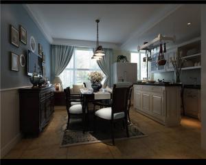 家用餐桌图片欣赏