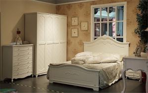 卧室儿童床高清设计
