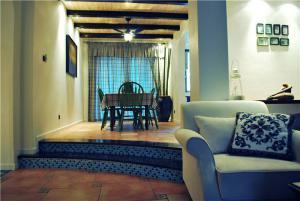 家具沙发订制