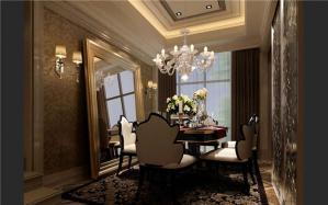 小户型欧式餐桌餐椅图片