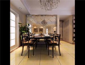 好看的欧式家具餐桌图片