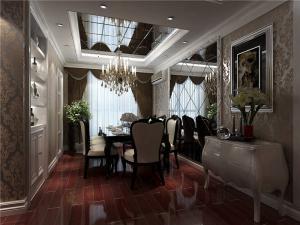 公寓�W式餐桌